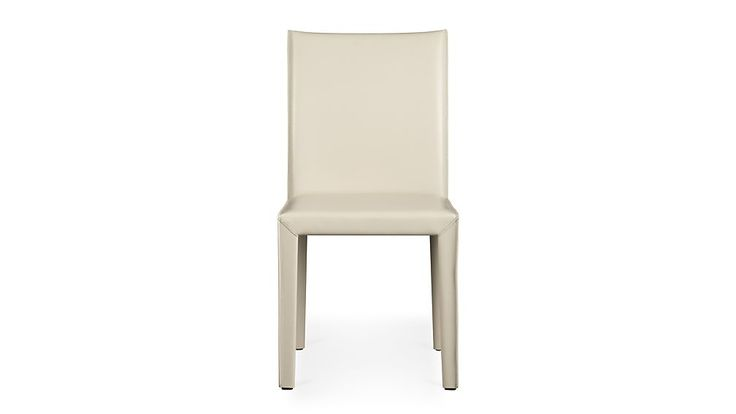 110 Best Seating Images On Pinterest Chairs Dining