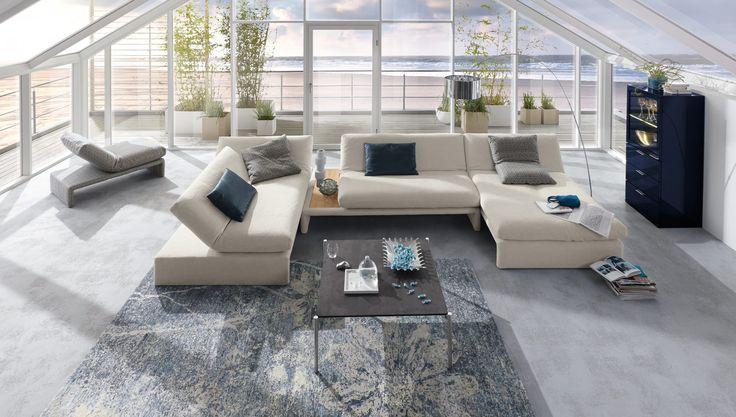 mr 8750 polsterm bel polsterm bel wohnwelten musterring international wohnzimmer. Black Bedroom Furniture Sets. Home Design Ideas