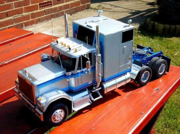 79 best truck u images on pinterest cars 4x4 and dream cars. Black Bedroom Furniture Sets. Home Design Ideas