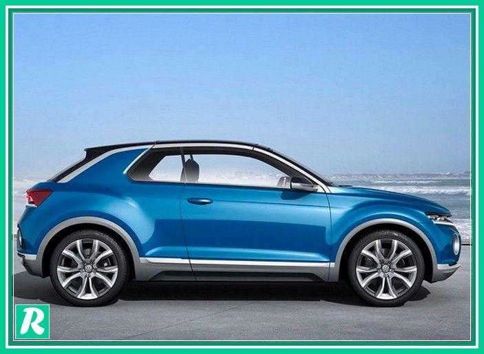 Super New Audi Suv 2014 More Design http://roddzilla.com/acura-suv/new-audi-suv-2014/