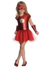 Risultati immagini per girl flash