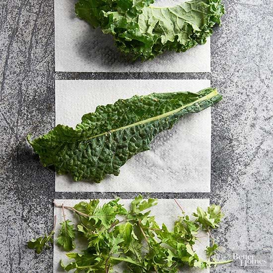 Although kale has been cultivated for more than 2,000 years, American cooks seem to just now be taking it seriously as something more than a garnish.