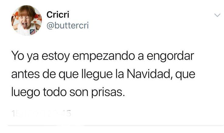 3 amistades chilena - 3 9