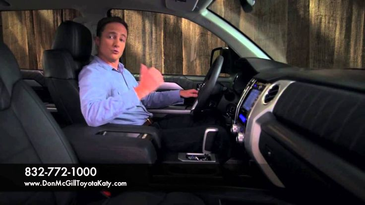 Houston, Texas 2014 Toyota Tundra Dealers Tomball, TX | 2014 Tundra Lease or Purchase Cypress, TX