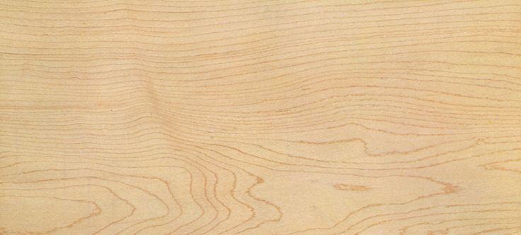 maple wood - Buscar con Google