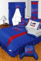 78 Images About Boys Nfl Football Logo Bedding And