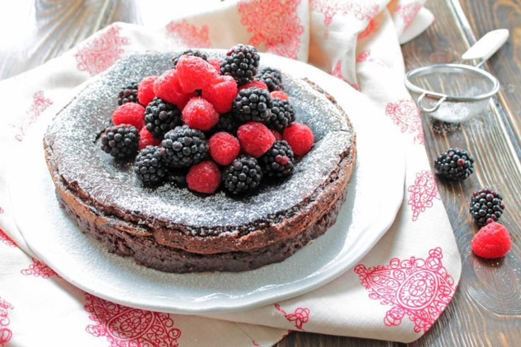 torta_cioccolato