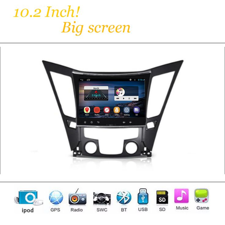 Car Android Media Player System For Hyundai Sonato 2011-2015 Autoradio Car Radio Stereo GPS Navigation Multimedia Audio Video     Tag a friend who would love this!     FREE Shipping Worldwide   http://olx.webdesgincompany.com/    Buy one here---> http://webdesgincompany.com/products/car-android-media-player-system-for-hyundai-sonato-2011-2015-autoradio-car-radio-stereo-gps-navigation-multimedia-audio-video/
