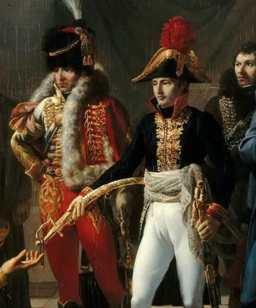 an introduction to the life and political history of napoelon bonaparte a military genius Free essay: napoleon bonaparte (1769-1821) was a military and political genius of historic proportions as emperor (self-proclaimed in 1804), he established.