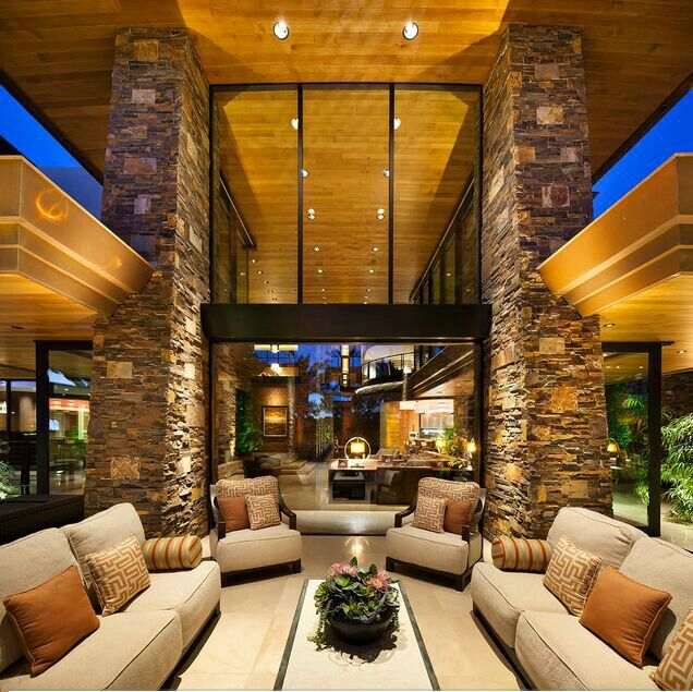 Inside Luxury Homes: ...inside My Dream Home ♥♥♥♥♥