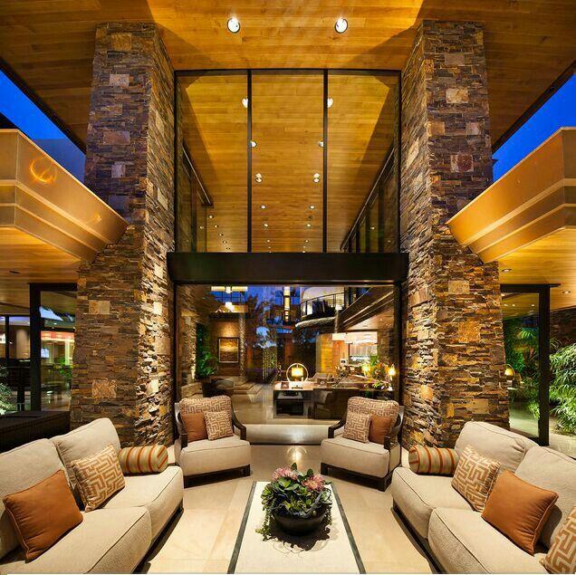 Dream Home: ...inside My Dream Home ♥♥♥♥♥