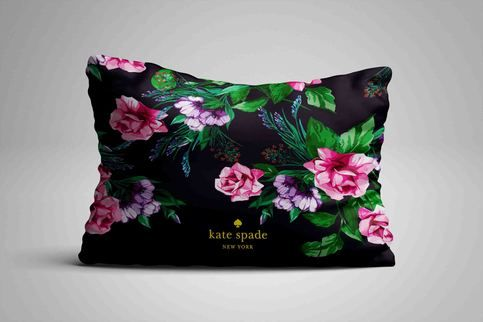 #pillowcase #pillowcover #cushioncase #cushioncover #best #new #trending #rare #hot #cheap #bestselling #bestquality #home #decor #bed #bedding #polyester #fashion #style #elegant #awesome #luxury #custom #katespade #floral #flower
