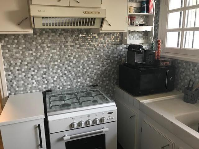 Brixia Cassoria X1 Smart Tiles Kitchens Bathrooms Tile Projects