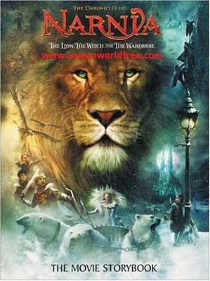 http://www.usmanworldfree.com/2015/08/The-Chronicles-of-Narnia-Downloadd.html