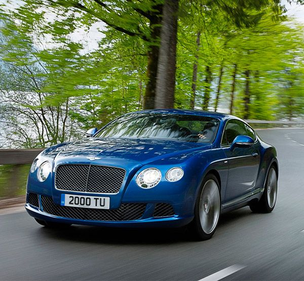 Bentley Sport Coupe Price: 1000+ Ideas About Bentley Coupe On Pinterest
