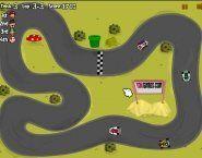 JOGOS ONLINE GRATIS: Jogos Gratis Online Mario Kart 1 Jogos de Mario On...