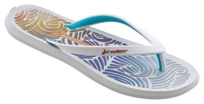 Flip-flop online Rider R1 Women's beach flip-flop
