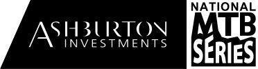 Ashburton Investments National MTB Series - Dullstroom 12 September
