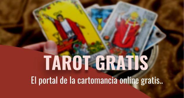 Esta Es La Respuesta Del Tarot Gitano De Tres Cartas La Primera Carta Representa El Pasado Tradi Consulta De Tarot Gratis Tirada De Tarot Gratis Tarot Gitano