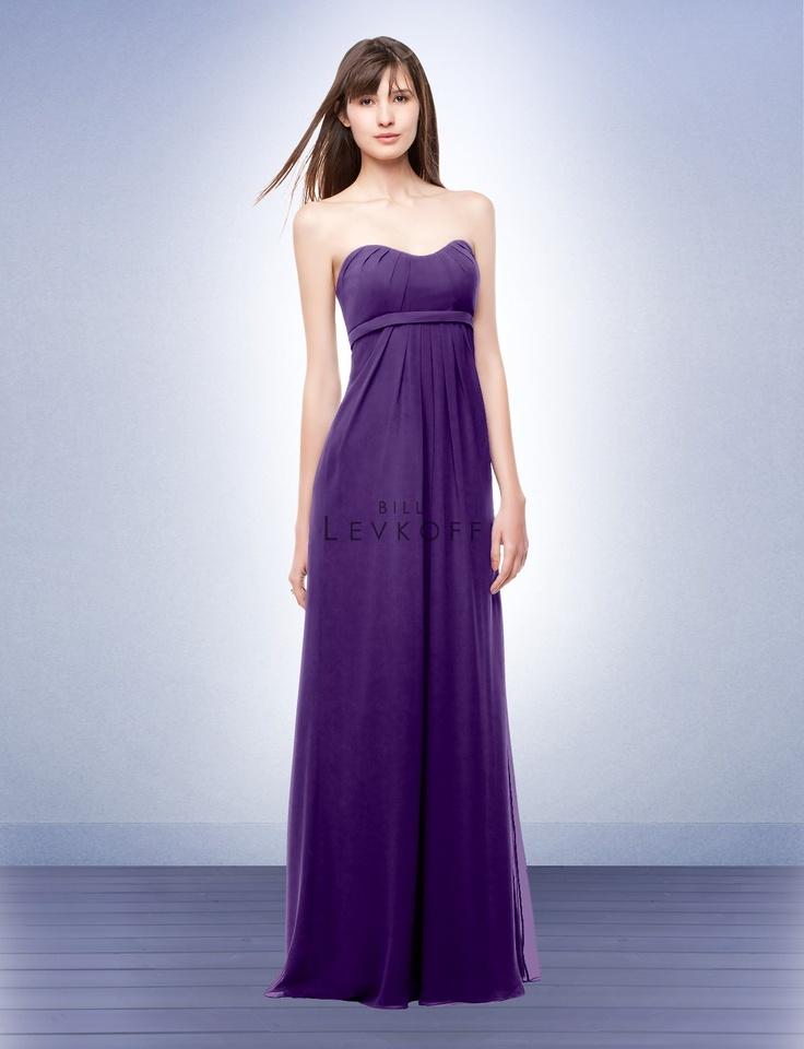 79 best Bridesmaids dresses/ wedding ideas images on Pinterest ...