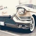 Finding Classic Car Loans for your Dream Car