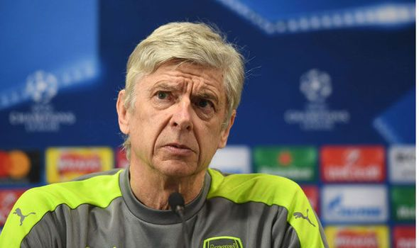 Arsenal team change: Danny Welbeck picks up another injury and is replaced in line up   via Arsenal FC - Latest news gossip and videos http://ift.tt/2lZfrsd  Arsenal FC - Latest news gossip and videos IFTTT