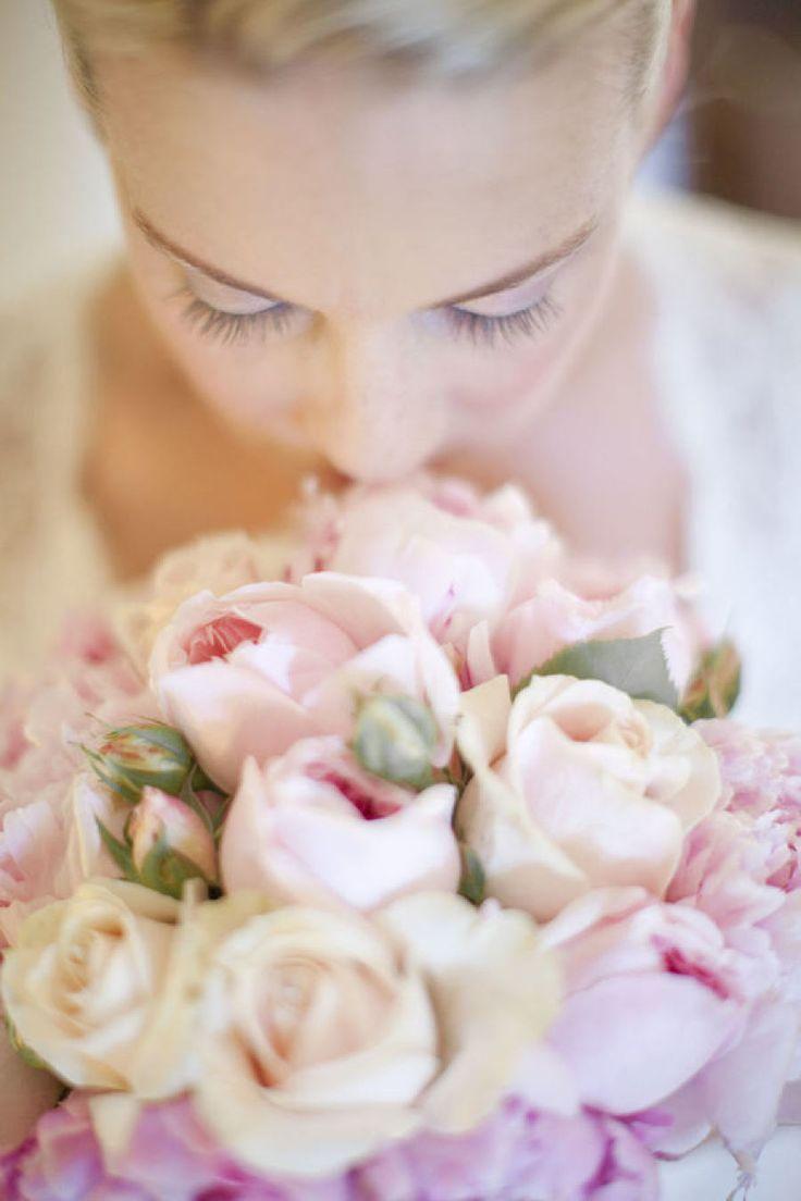 26 best solage calistoga napa valley weddings u0026 events images on