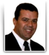 Jose Maria Alvarado R. - Agente Asociado