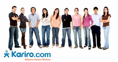 Gençler İş Arıyor Mu ? İşte Sorunun Cevabı : https://www.facebook.com/karirocom/photos/a.1438522349776668.1073741828.1438505323111704/1461104340851802/?type=1&theater  I #gençlik #genç #gençler #kariyer #iş #işsiz #işsizlik #staj #stajyer