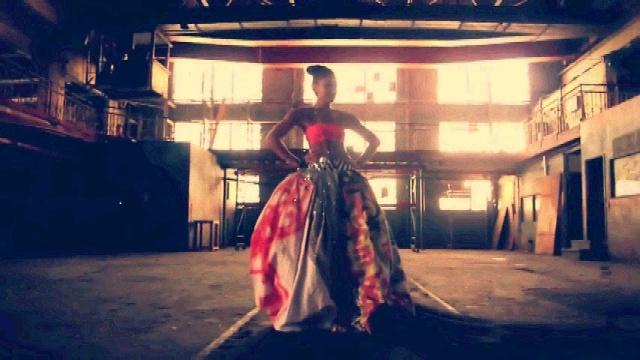 Agnes Monica International Albums  agnezmo.weebly.com