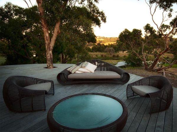 sustainable-drought-tolerant-garden-design-eckersley-architecture-1.jpg