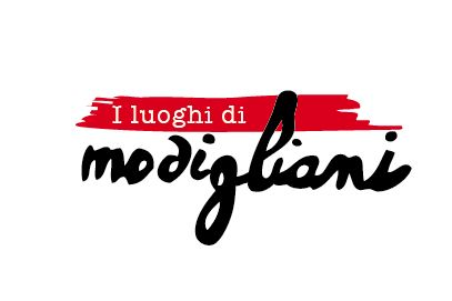 Art Logo #modigliani #italy #art