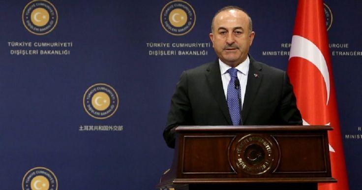 Τουρκία προς Βερολίνο: Και τι σας νοιάζει που συλλαμβάνουμε Γερμανούς πολίτες;