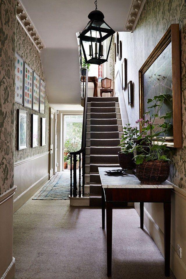 Melissa Wyndham | Interior Design News (houseandgarden.co.uk)