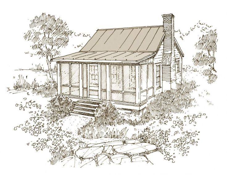 314 Best Images About Cabin Ideas On Pinterest Cabin