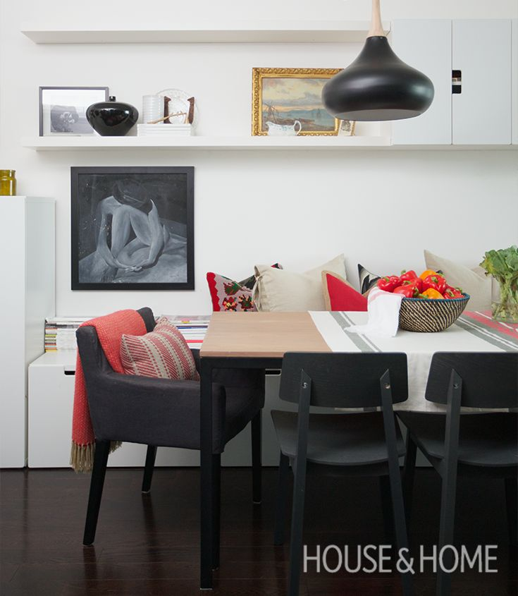 Decorating Small Condo Spaces: Best 25+ Small Condo Living Ideas On Pinterest