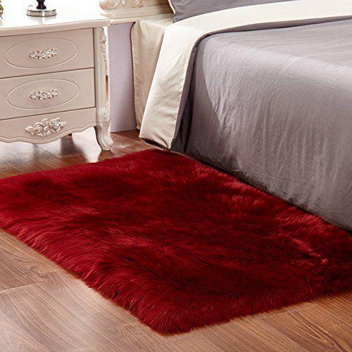 best 25 fluffy rug ideas on pinterest fluffy rugs bedroom white fluffy rug and white fur rug. Black Bedroom Furniture Sets. Home Design Ideas