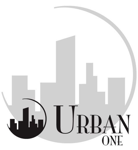 urbanbigjpg 475215516 urban logo pinterest urban