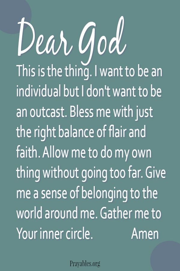 Power Of Prayer Quotes Amusing 152 Best Power Roomimages On Pinterest  Prayer Warrior Daily . Design Decoration