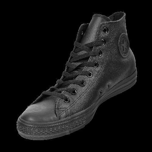 converse chuck taylor all star foot locker