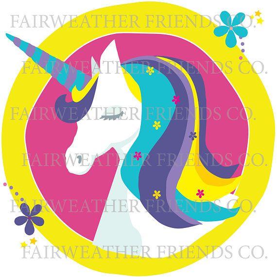Hey, I found this really awesome Etsy listing at https://www.etsy.com/au/listing/543656554/yellow-shiny-happy-unicorn