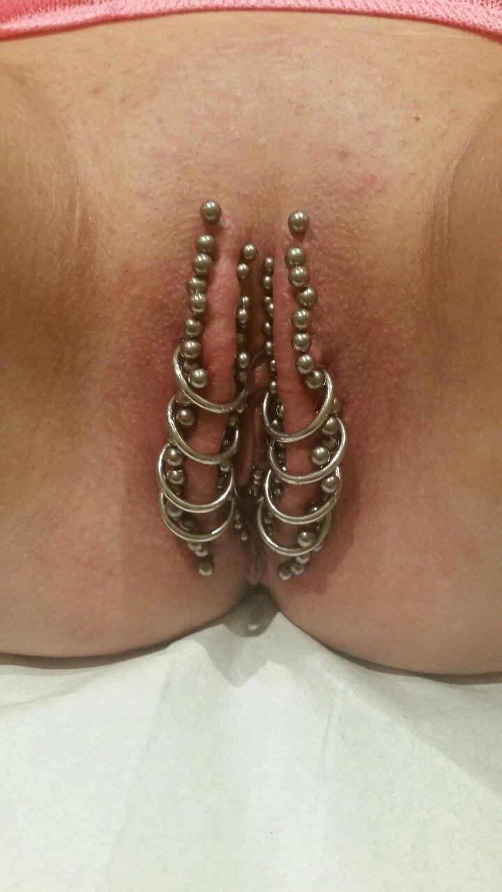 Madeline carroll nude fakes
