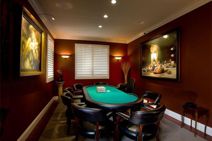 De 17 B 228 Sta Game Room Decorating Ideas Bilderna P 229 Pinterest