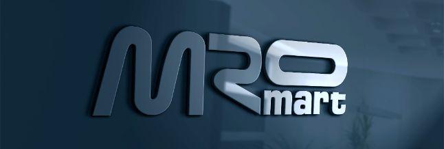 MRO Mart Pvt Ltd