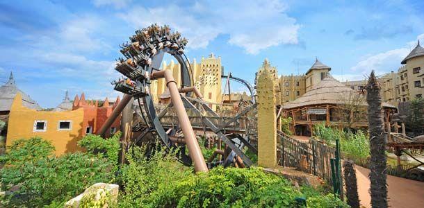 Euroopan 6 huikeinta huvipuistoa http://www.rantapallo.fi/lapset-ja-matkailu/euroopan-huikeimmat-huvipuistot/