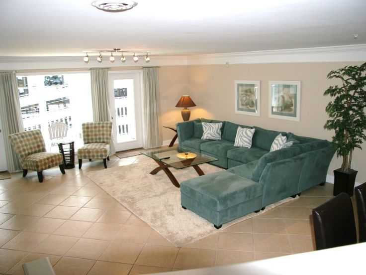 Villa Vacation Rental In North Myrtle Beach From VRBO.com! #vacation #rental