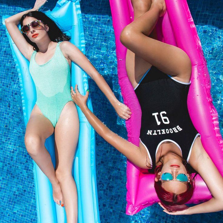 Pool Buddy's #sunglasses