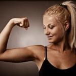 Arms Challenge
