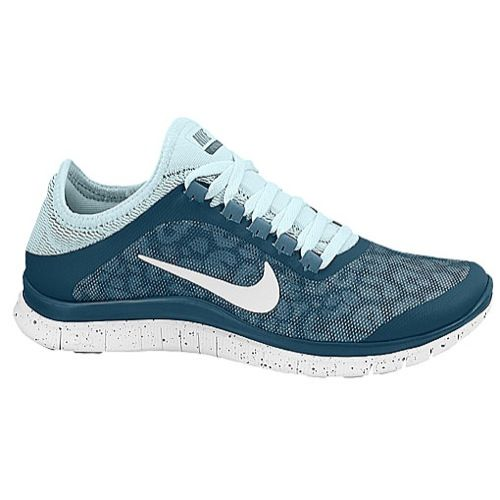 best service e7e85 f7ecf Nike Free 5.0 V4  nike free 3.0 blue leopard