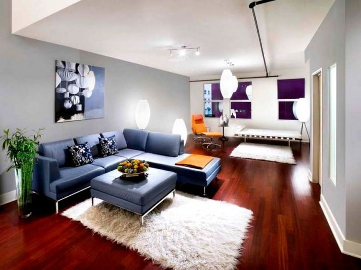 73 best Living In Color (Paint Color Examples) images on Pinterest ...